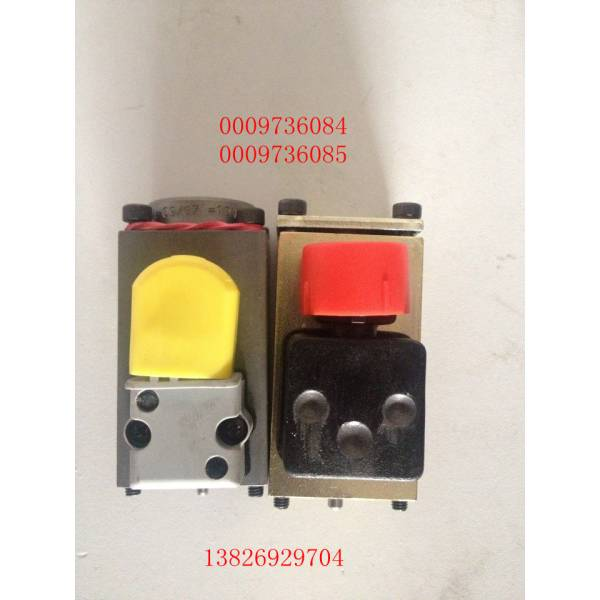 perko battery selector switch wiring diagram images diagram wiring dual batterys moreover perko dual battery switch wiring