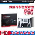 genuine Korea Autonics AUTONICS pressure sensor PSA-01(PSAN-01)