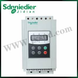 Schneider soft starter XPR5 22KW intelligence motor soft start soft start starter