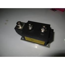 New genuine thyristor silicon controlled rectifier KK1500A1800V