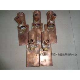 TECHSEM MPU-6 thyristor medium frequency power supply series accessories