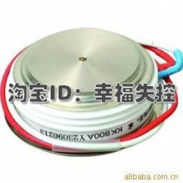 genuine silicon controlled rectifier KK 3800A3800V thyristor