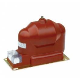 genuine JDZX9-10 voltage transformer 3KV 6KV 10KV