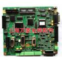 elevator accessories driver board control board TMI2TM12 genuine